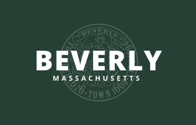 Beverly planning placeholder