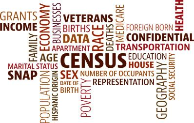 City Census
