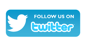 Follow Beverly Engineering on Twitter