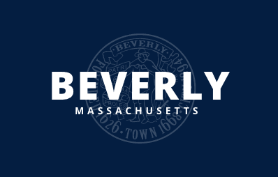 Beverly placeholder